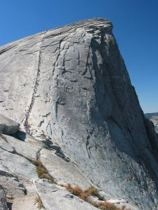 Halfdome_cables wikimedia commons
