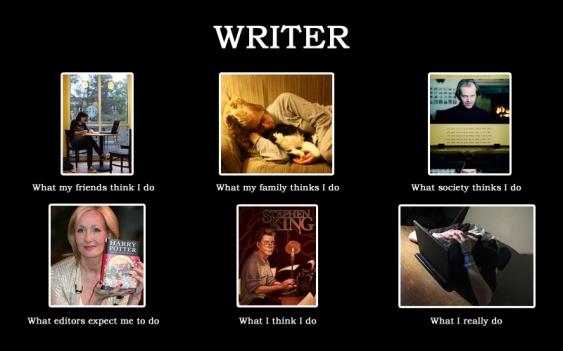 Writer_What-I-Do