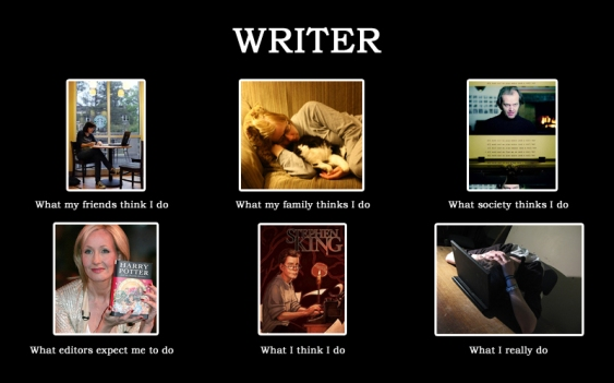 Writer_What-I-Do