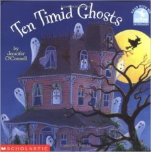 10-timid-ghosts