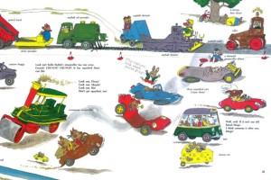 carstrucks_3