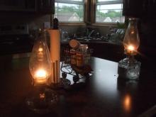 lamps-rochelle-wisoff-fields