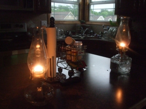lamps-rochelle-wisoff-fields