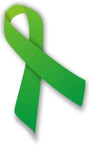 mental-health-awareness-ribbon