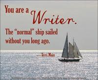 writer-ship