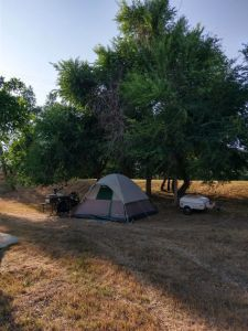 campsite-jan-wayne-fields