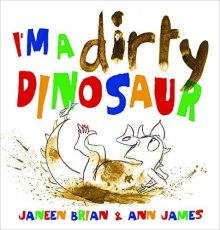 im-a-dirty-dinosaur