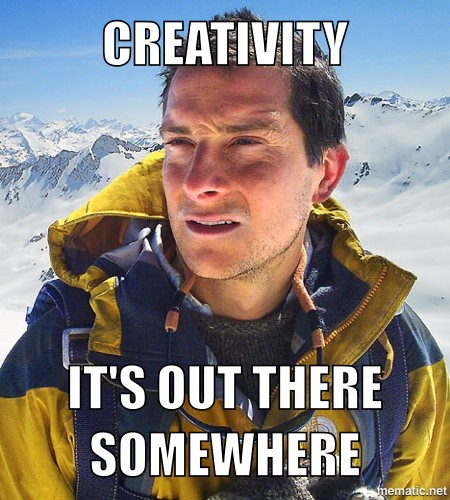 creativity-out-there