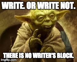 yoda-write-or-write-not